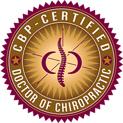 CBP Certified Doctor in Vancouver