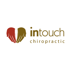 Chiropractic Vancouver BC In Touch Chiropractic